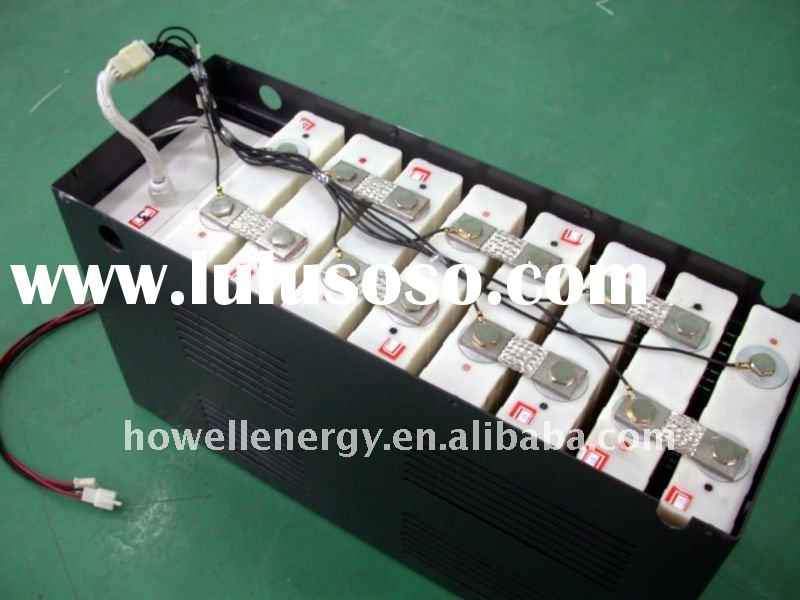 Super start battery pack use lifepo4 battery cell