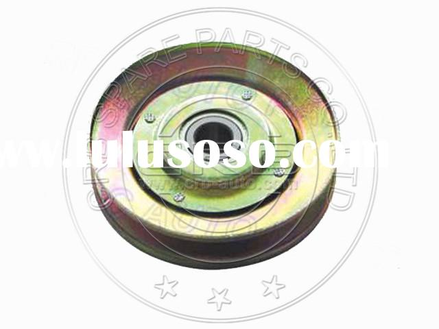TIMING BELT PULLEY FOR KIA PRIDE