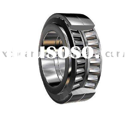 TIMKEN double row tapered roller bearing