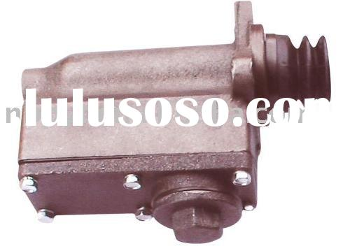 Thermocouple Gaz Thermocouple Gaz Manufacturers In