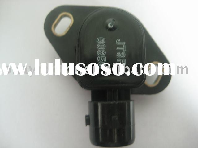 Throttle Position Sensor TPS Sensor For Honda B-Series