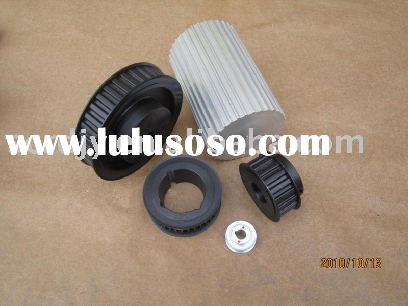 Timing Belt Pulley HTD3M 5M 8M 14M