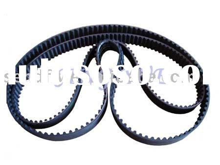 Timing Belt for TOYOTA 13568-59106 (129R31)