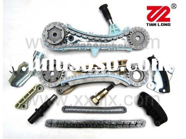 Timing Chain Kit for FORD EXPLORER 4.0L / RANGER / MAZDA B4000