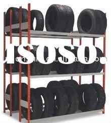 Tire Rack Storage on Storage Cube Rack  Storage Cube Rack Manufacturers In Lulusoso Com