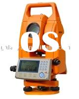 Total Station Mts-602 Reflectorless 2""