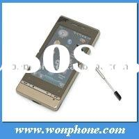 Touch Diamond2 T5388i Windows mobile phone GPS WIFI Dual Sim card