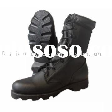 USA Combat Boots for air force