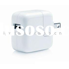 USB power adapter for MP3 player