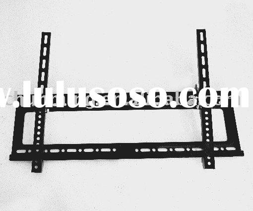 Ultra-Slim TV Wall Mount&LED TV Wall Mount For 32'' to 55''