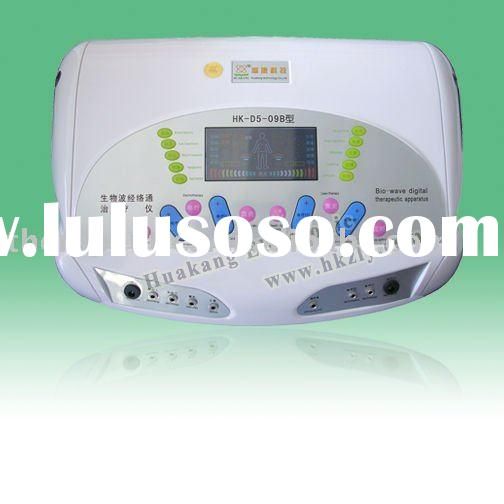 Ultrasound Physical Therapy Equipment