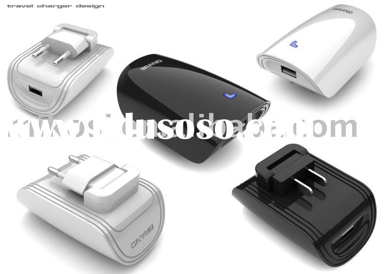Universal charger Cell Phone Multi charger Travel Charger