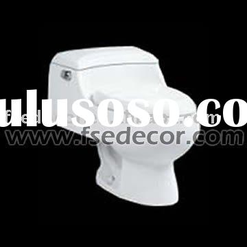 Upc Toilet Parts Upc Toilet Parts Manufacturers In