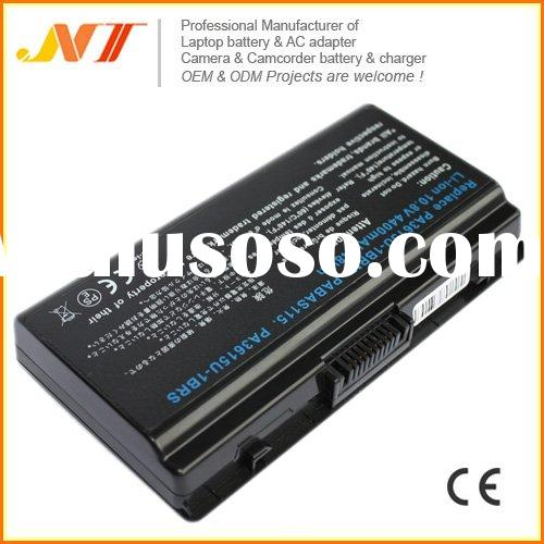 Updated pricest!!!Replacement Laptop Battery for Toshiba PA3615U-1BRM