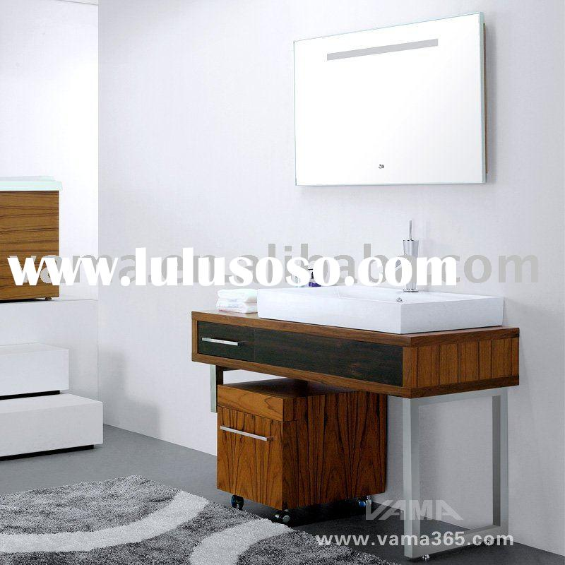 VAMA/ Makeup Vanities/ V-15078