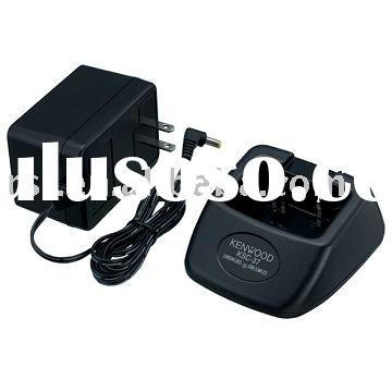 Walkie Talkie Charger KSC-37 for KENWOOD