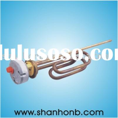 Water Boiler Parts(Water Heater Parts,Hot Water Tank Parts,Water Heater,Heating Element) DR004