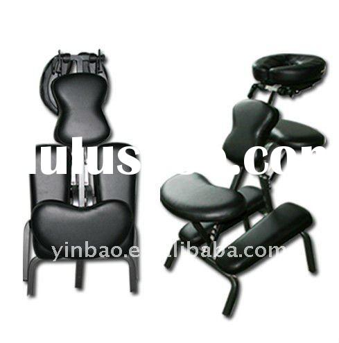 Wholesale high quality portable tattoo chairs