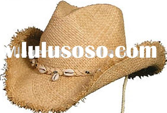 Cowboy Hats For Women