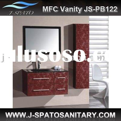 Wood Antique Furniture on Wooden Antique Vanity