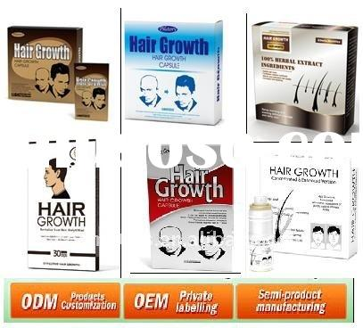 World Best Black Hair Regrowth Shampoo/Yuda Pilatory 100% Natural Ingredients/The Best to Cure 10 Ye
