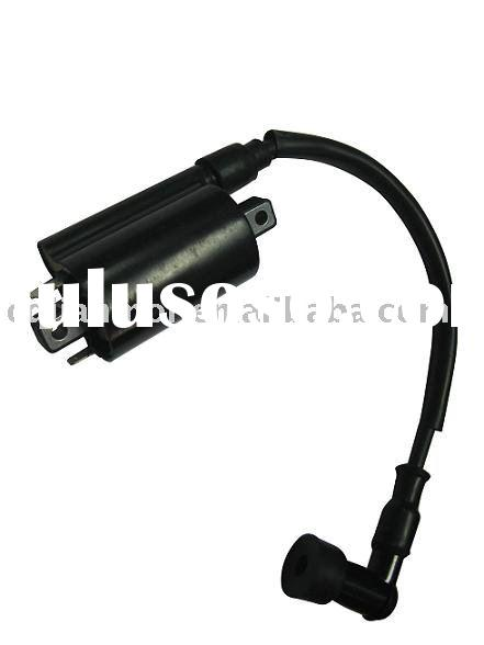 XV250 Ignition Coil of motorcycle parts