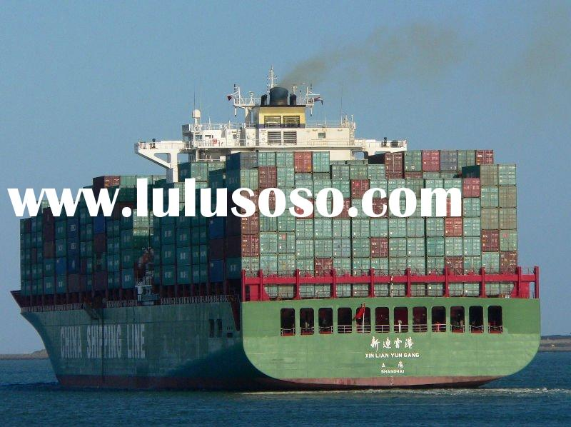 Yiwu shipping agent , trade agent company