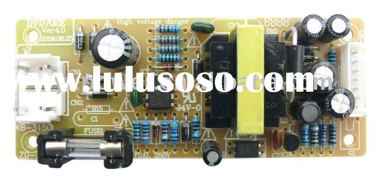 12v 30a switch mode power supply circuit, 12v 30a switch