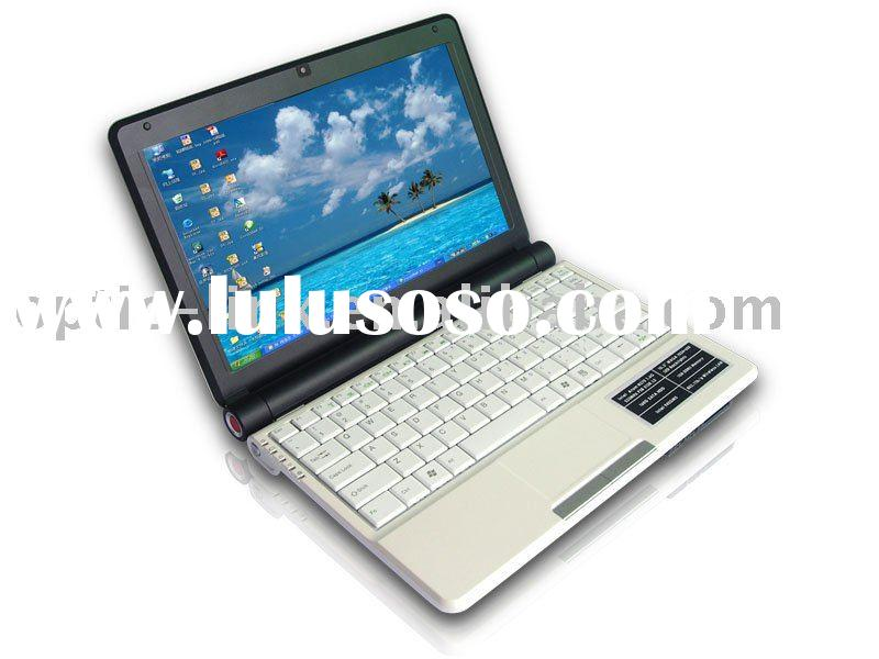 ---21% DISCOUNT---Mini Laptop,laptop,10 inch laptop,netbook,mini notebook,Low price ,Drop shipping (