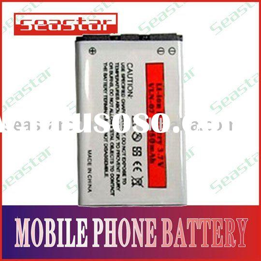 (950 mAh)Li-Ion Cell Phone Battery for LG CE500