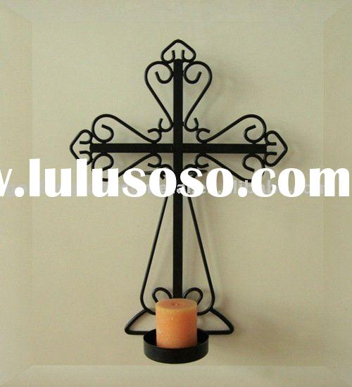 iron votive candle holder prices, iron votive candle holder prices ...