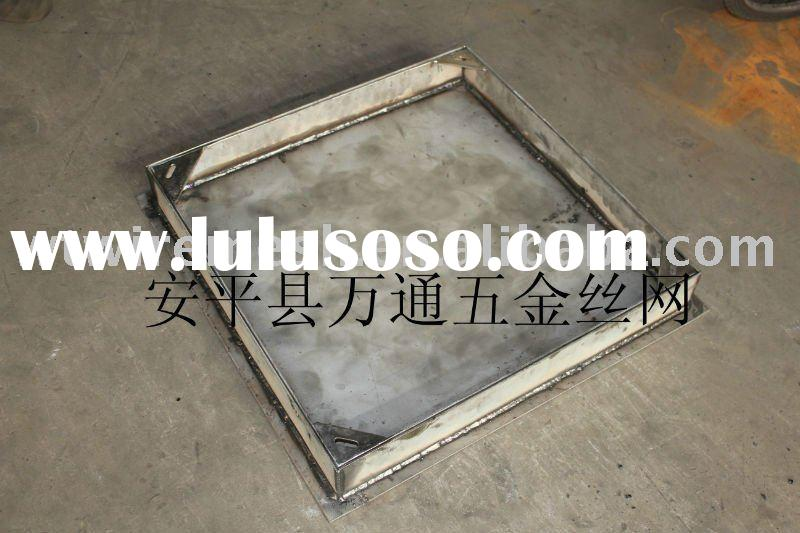 access manhole cover,manhole cover and road grates,,road grate