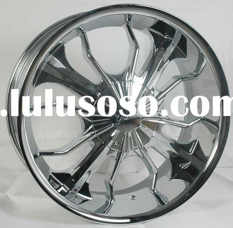 Rims  Cars on Alloy Wheels Rims For Cars