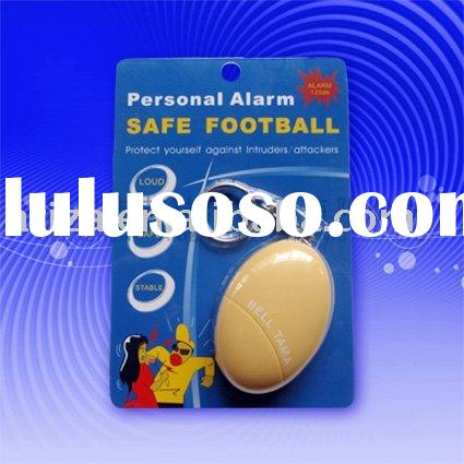 anti-rob alarm personal protection self defense products