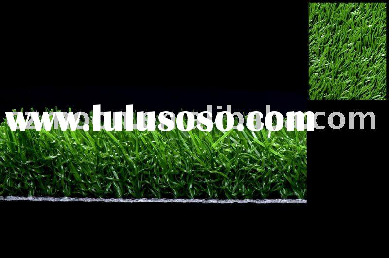 artificial grass turf,pet grass turf