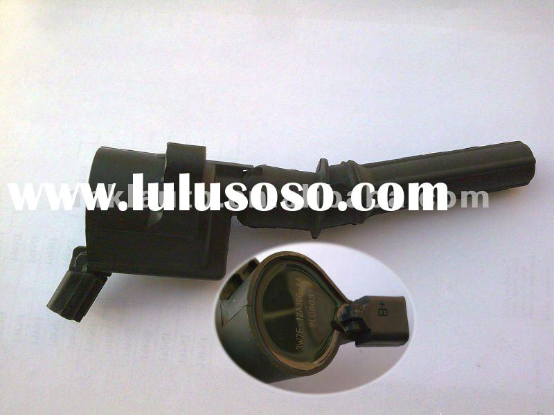 auto ignition coil FORD LINCOLN Auto Accessories
