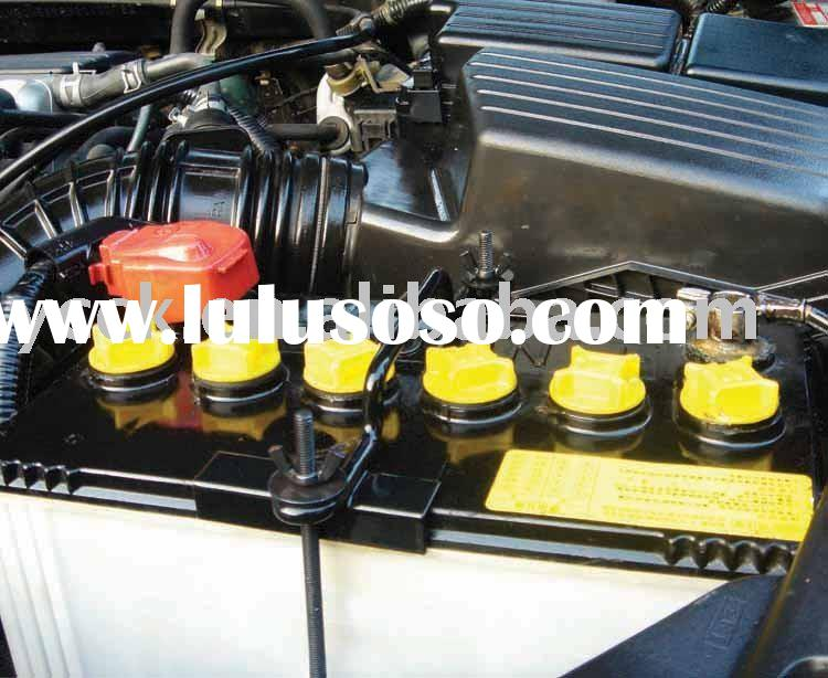 auto parts BATTERY HOLD DOWN KIT