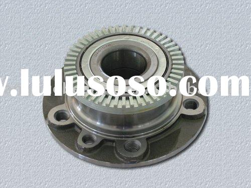 auto wheel hub bearing BAF4047D/DACF1023D for VOLVO