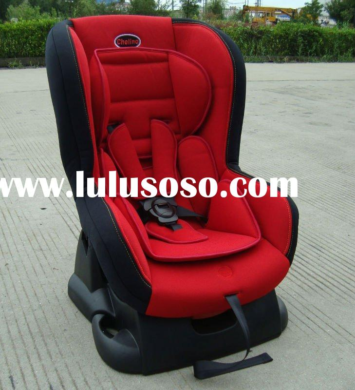 baby car seats,safety seats,baby seats LB702 with ECE R44.04