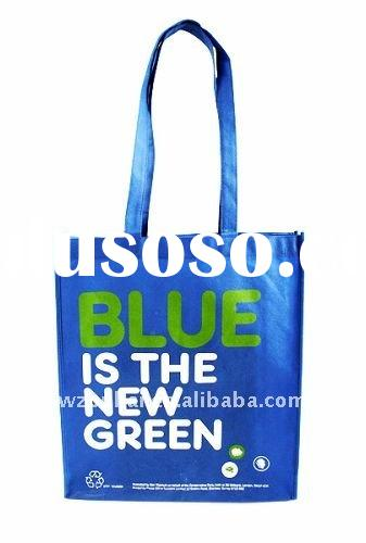 bag online shopping, Shopping bags reusable, Wholesale bags