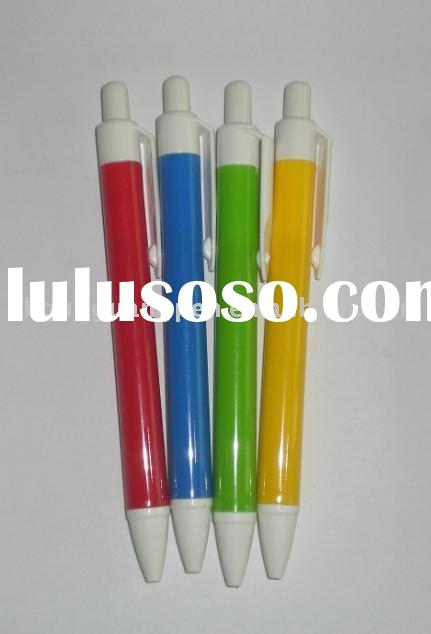 ball pen, ballpoint pen, stationery, plastic pen, writing instrument, best-selling pen