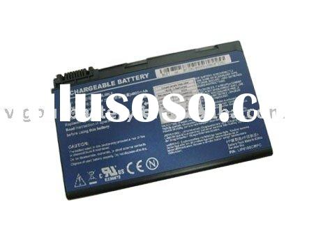 battery pack for Acer BATBL50L6 (FPCBP73) (laptop battery/notebook battery/li-ion battery pack for l