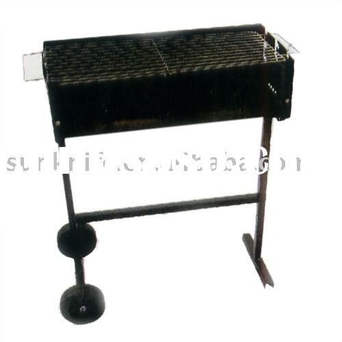 Royal Oak Charcoal Grills Replacement Parts Royal Oak