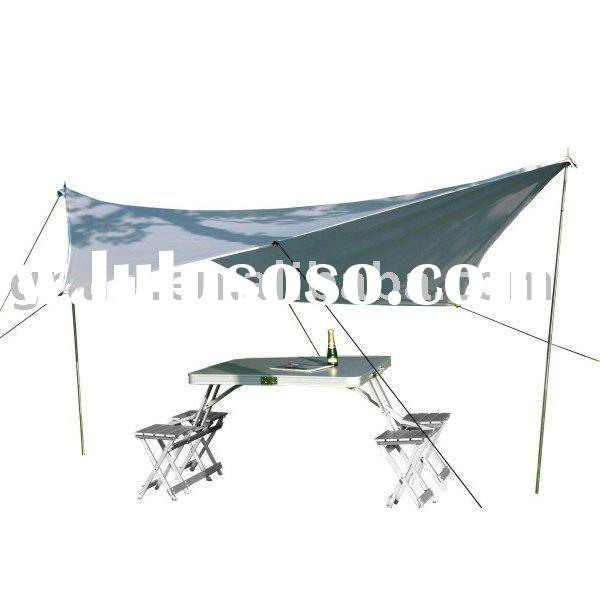 beach tent/party tent/canopy tent/canvas tent/beach tents/folding tents/outdoor tent/camping gear te
