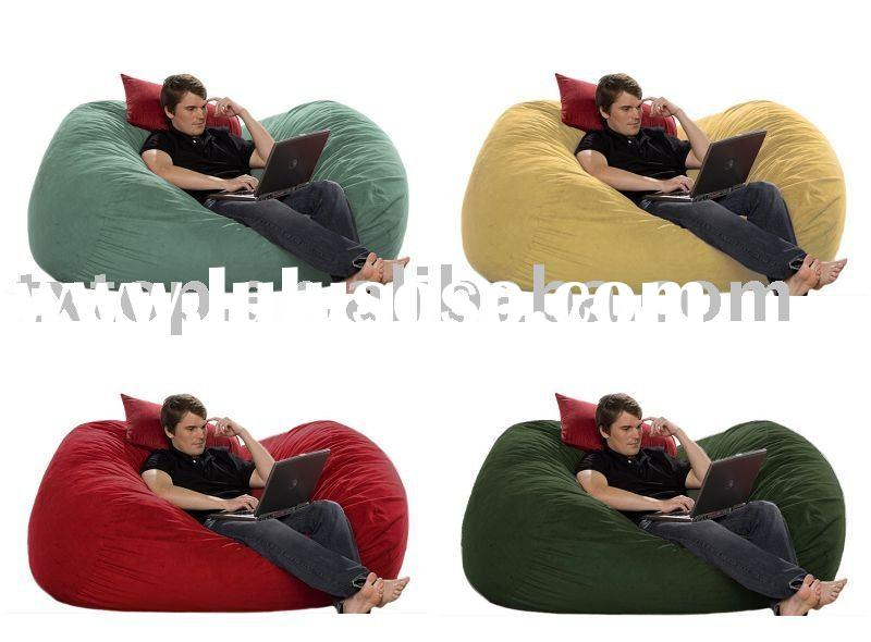 fatboy bean bag chairs fatboy original extra large bean bag chair with fatboy bean bag chairs. Black Bedroom Furniture Sets. Home Design Ideas