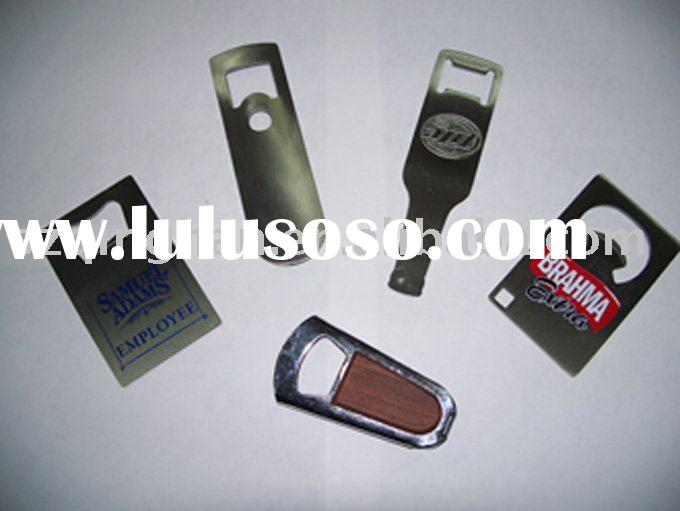 beer bottle opener/opener bottle/wine bottle opener/metal opener