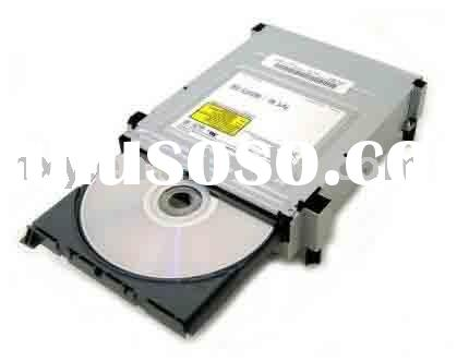 best offer!!! for samsung dvd drive for xbox 360, for xbox 360 dvd drive, dvd drive, drive, video ga