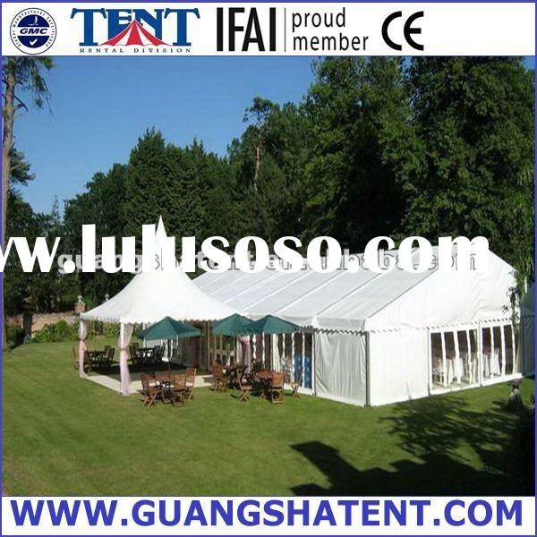 big event party tent(party tents for rent)