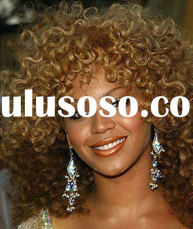 Related Pictures jheri curl hairstyles jeri curl hair
