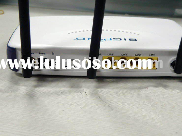 telstra router settings how to turn on upnp
